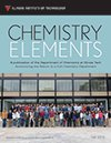 2015 Chemistry Elements Department Newsletter