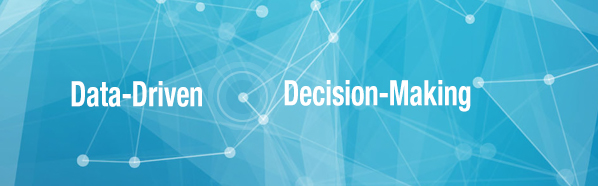 Data-Driven Decision-Making at Illinois Tech