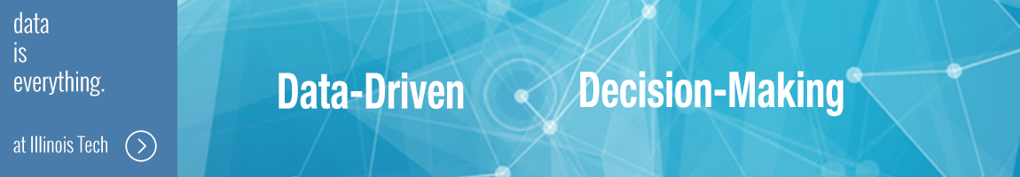data-driven-decision-making-banner