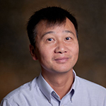 Xiyun (Richard) Guan, Ph.D.